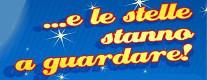 ...e le Stelle Stanno a Guardare - Notte Bianca 2015