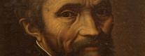 Conversazione Musicale: Michelangelo e la Musica