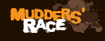 Mudders' STRONG Race