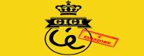 Music for Gigi  C'è - Concerto per Beneficenza