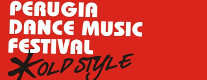 Perugia Dance Music Festival - Old Style 70-80
