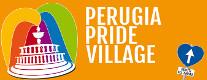 Perugia Pride Village