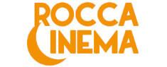 Roccacinema 2015