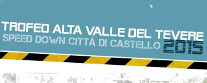 Trofeo Speed Down Alta Valle del Tevere