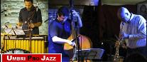 Umbri Pro Jazz