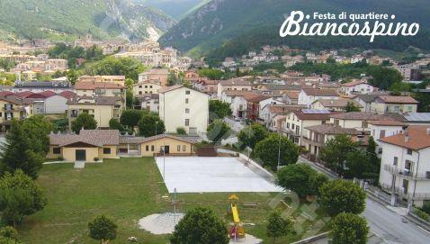 Foto Quartiere Biancospino