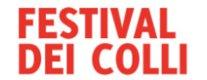 Festival dei Colli 2018
