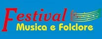Festival Musica e Folclore 2018