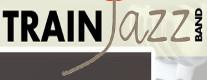 Jazz a Montegabbione