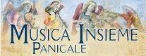 Musica Insieme Panicale 2018