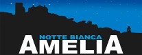 Nessun Dorma - Notte Bianca ad Amelia 2015