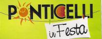 Ponticelli in Festa 2018