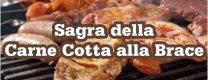 Sagra della Carne Cotta alla Brace 2017