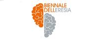 Biennale dell' Eresia 2015