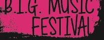 Big Music Festival 2015