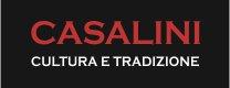 Casalini Cultura e Tradizione 2015