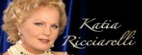 Concerto con Katia Ricciarelli