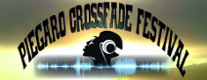 Crossfade Festival Piegaro 2015