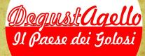 DegustAgello