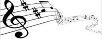 Estate Musicale di Passignano