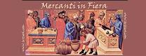 Gustatrevi - Sfida dei Suoni - Arco Medievale Città di Trevi