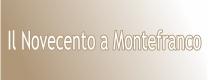 Il Novecento a Montefranco 2019