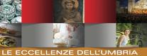 Le Eccellenze dell'Umbria 2015