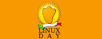 Linux Day 2015