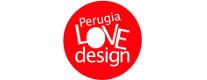 Love Design 2015