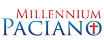 Millennium Paciano 2016