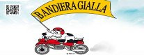 Motoraduno Bandiera Gialla 2019
