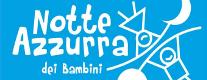Notte Azzurra Dei Bambini 2015