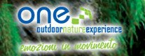 ONE - Outdoor Nature Experience 2016