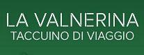 """Presentazione del libro  """"La Valnerina. Taccuino di viaggio"""""""