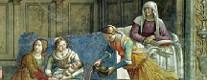 Tradizionale Festa della Madonna a Castelfranco e Collantico