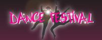 Amelia Dance Festival