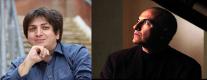 Jazz Club Perugia - Ramin Bahrami / Danilo Rea Duo