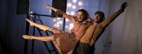 Teatro Ragazzi - Neverland L'Isola che C'è
