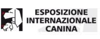Esposizione Internazionale Canina 2017