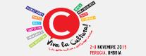 Festival IMMaginario 2015