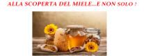 Giornata del Miele