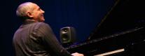 Jazz Club Perugia - Danilo Rea Suona Beatles & Rolling Stones