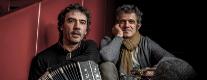 Jazz Club Perugia - Paolo Fresu/Daniele Di Bonaventura