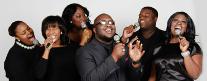 Jazz Club Perugia - Trini Massie Gospel Singers