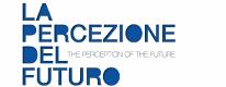 La Percezione del Futuro. La Collezione Panza a Perugia