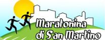 7° Maratonina di San Martino di Fabro 2017