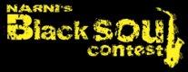 Narni's Black Soul Contest 2015