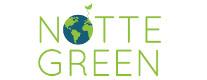 Notte Green 2015