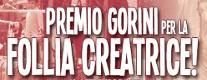 Premio Vittorio Gorini per la Follia Creatrice 2015