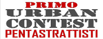 Primo Urban Contest Pentastrattisti